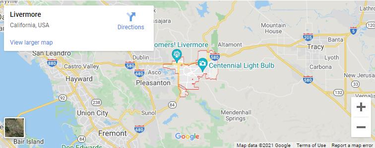Livermore, CA